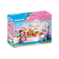 Playmobil® 70455 Comedor