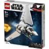 Lego® 75302 Lanzadera Imperial