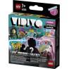 LEGO® 43101 Bandmates