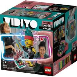 Lego® 43103 Punk Pirate BeatBox