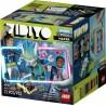 LEGO® 43104 Alien DJ BeatBox