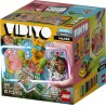 LEGO® 43105 Party Llama BeatBox