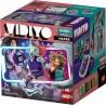 LEGO® 43106 Unicorn DJ BeatBox