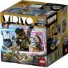 LEGO® 43107 HipHop Robot BeatBox
