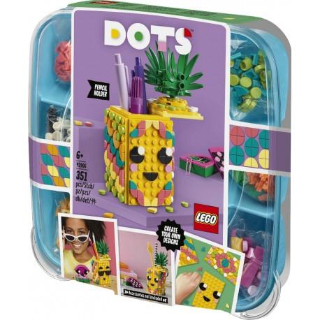 LEGO® 41906 Portalápices Piña