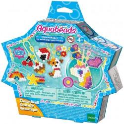 Aquabeads 31770 Fábrica de Amuletos