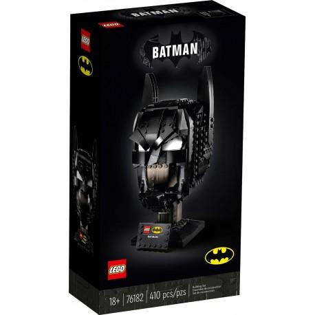 LEGO® 76182 Capucha de Batman™
