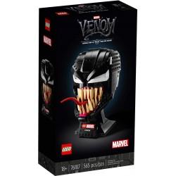 LEGO® 76187 Venon