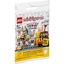 LEGO® 71030 Sobre Sorpresa Looney Tunes™