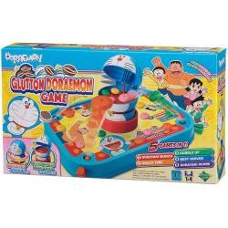 Doraemon Game