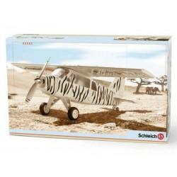 Schleich® 42043 Avioneta Safari