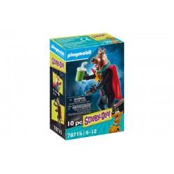 Playmobil® 70715 SCOOBY-DOO! Figura Coleccionable Vampiro