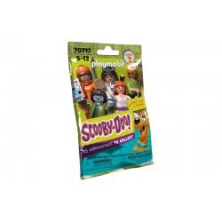 Playmobil® 70717 SCOOBY-DOO! Figuras Misterio (Serie 2)