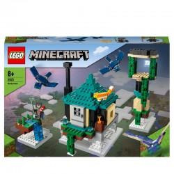 LEGO® 21173 La Torre al Cielo