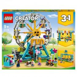 LEGO® 31119 Noria