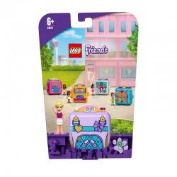 LEGO® 41670 Cubo de Bailarina de Stephanie