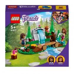LEGO® 41677 Bosque: Cascada