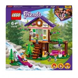 LEGO® 41679 Bosque: Casa