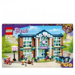 LEGO® 41682 Instituto de Heartlake City