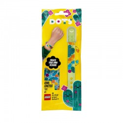 LEGO® 41922 Pulsera Cactus Guay