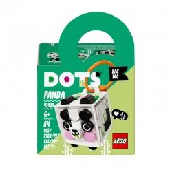 LEGO® 41930 Adorno para Mochila: Panda