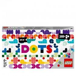 LEGO® 41935 DOTS a Montones