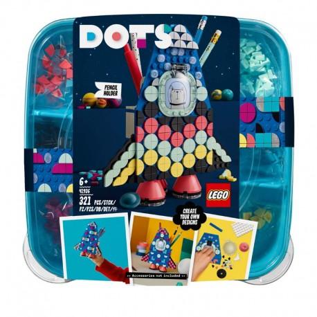 LEGO® 41936 Portalápices