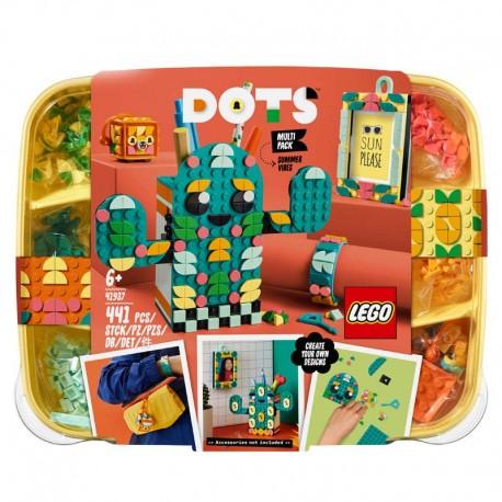 LEGO® 41937 Multipack: Sensaciones de Verano
