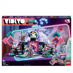 LEGO® 43113 K-Pawp Concert