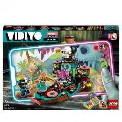 LEGO® 43114 Punk Pirate Ship