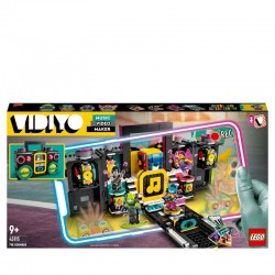 LEGO® 43115 The Boombox