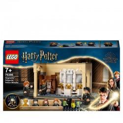 LEGO® 76386 Hogwarts™: Fallo de la Poción Multijugos