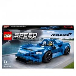 LEGO® 76902 McLaren Elva