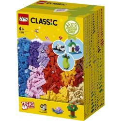 LEGO® 11016 Ladrillos Creativos