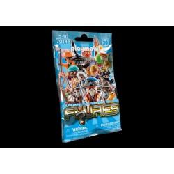 Playmobil® 70148 Sobre Sorpresa serie 20 Niños