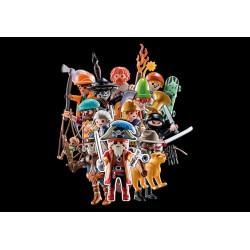 Playmobil® 70148 Colección Completa Sobre Sorpresa  Serie 20 Niños