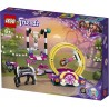 LEGO® 41686 Mundo de Magia: Acrobacias