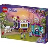 LEGO® 41688 Mundo de Magia: Caravana