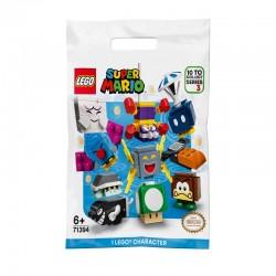 LEGO® 71394 Packs de Personajes: Edición 3
