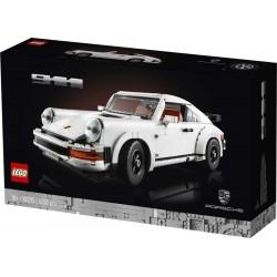 LEGO® 10285 Porsche 911