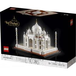 LEGO® 21056 Taj Mahal