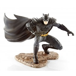 Schleich® 22503 Batman Arrodillado