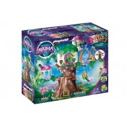 Playmobil® 70779 Árbol de la Comunidad