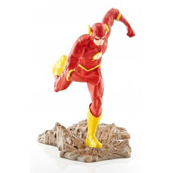 Schleich® 22508 Flash
