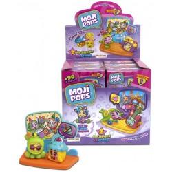 MOJIPOPS® Story Box Serie 1