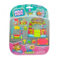 MOJIPOPS® I Like Party