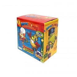 SUPERTHINGS  Surtido Small Box