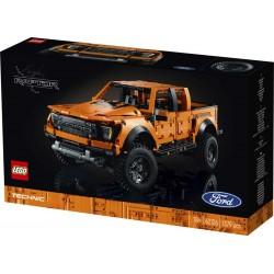 LEGO® 42126 Ford® F-150 Raptor