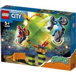 LEGO® 60299 Torneo Acrobático
