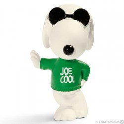 Schleich® 22003 Joe Cool